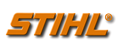 stihl_outdoor_logo.1